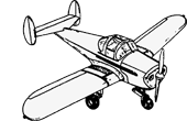 Ercoupe Header Picture