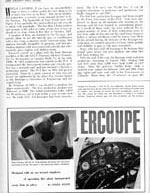 April 1964 Flying Magazine Page 48