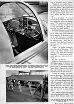 Sept. 1941 Mechanix Illustrated Page 37