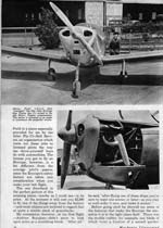 Sept. 1941 Mechanix Illustrated Page 39