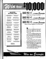 Skyways Jun 1947 Contest Page 1